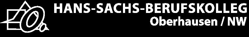 Chancen am HSBK Logo